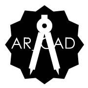 AR_CAD