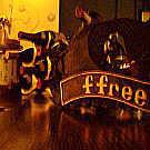 モンハンバー【ffree】フリー