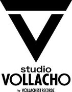studio VOLLACHO