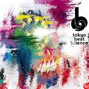 TOKYO BEAT SCIENCE