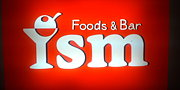 foods&bar☆ism
