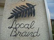 Local Brand(Hawaiian Jewelry)
