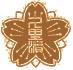 神奈川県横須賀市立久里浜小学校