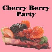 CherryBerryParty4度目3/21