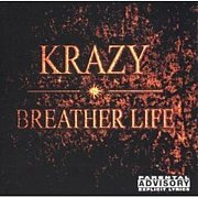Krazy (fka Crazy)