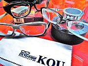 eyewearshop KOU