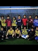 岐経大サッカー部