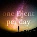 1日1Djent