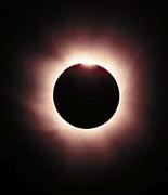 皆既日食 2009 日本