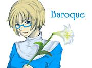 Baroque*Sound Horizon*