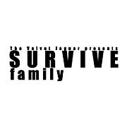 SURVIVE family