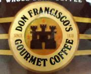 flavor coffee