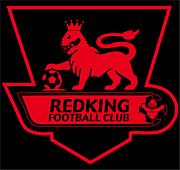 REDKING F.C