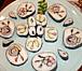 飾り巻き寿司好き!(関西)