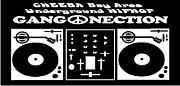 DJ.C★CHANNEL