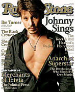 ☆★Johnny Depp 's  World★☆