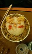 ☆今日なに食べた☆外食編