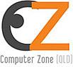 Computer Zone (QLD) ブリスベン