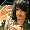 日美入学2009