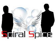 Spiral Spice♪