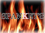 SPANKEY'S!!!