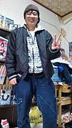 森田・デラックス
