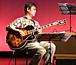 ジャズギター教室