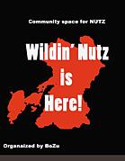 Wildin' Nutz
