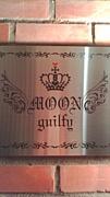 Darts&Cafe  MooN guilty