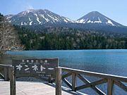 北海道を旅行する