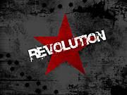 音楽革命 〜music revolution〜