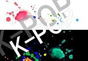 K-POP  オフ会