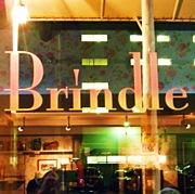■Blindle ブリンドル