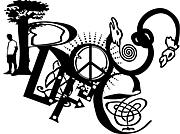 ROS-LIFE