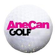 AneCan GOLF★アネキャン ゴルフ