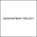 D&DEPARTMENT