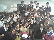 3の2★松岡クラス