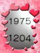 1975年12月4日生まれ