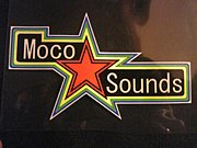 頑張れ!moco☆sounds