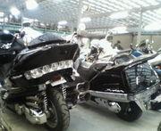 ★バイクを安く買いたい!!★