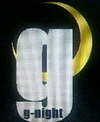 g-night