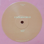 Rez - underworld