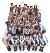 ハロプロ・AKB48振り付け★