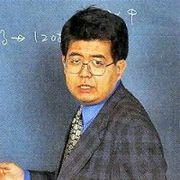 ★壺渓ズ★-2006-
