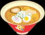 拉麺遊人〜ラーメンプレイヤー