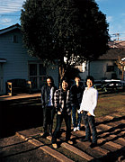 Mr.children【only for gay】