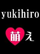 yukihiro(冫、)