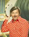 BENNY HILL SHOW!!