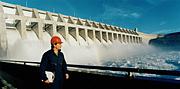 ココロにダムはあるの会