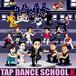 タップダンススクールK